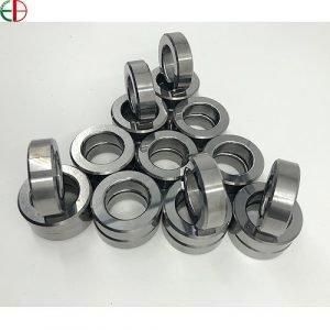 Tungsten Ball Valve Seat Chrome Steel Bearing Balls