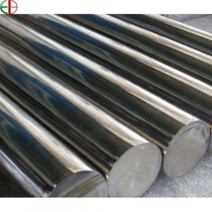 Cobalt Alloy Rod Stellite Round Rod,Cobalt Base Alloy Rod