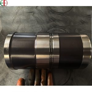 Cylinder Engines Grey Iron Sleeves