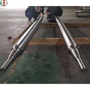 Roller Hearth Furnace Stick