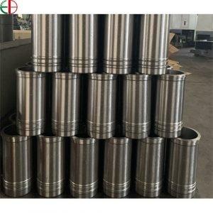 Centrifugal Casting Compressor Cylinder Sleeves