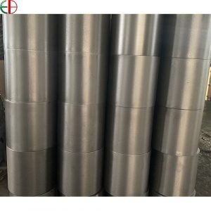HT250 Cast Iron Cylinder Castings