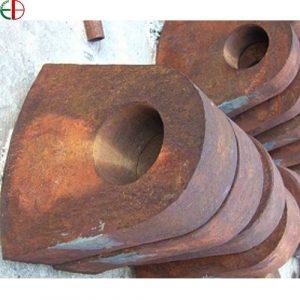 Coal Crusher Hammer Crusher Accessory