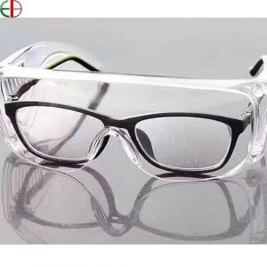 Protective Goggles for Safety Glasses,Protective Glasses Safety