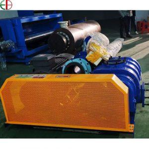 3200mm meltblown production line