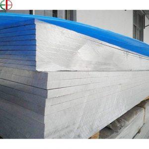 4047 aluminum sheet