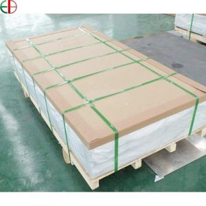 4047 Aluminum Sheets Al Plate