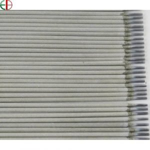 316 stainless steel electrode
