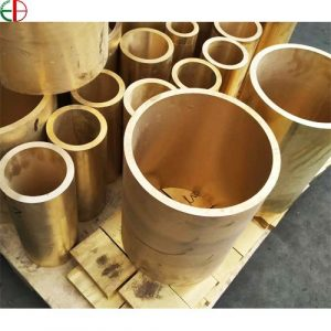 Copper Casting Brass Bushings /Bronze Sleeve Bearing