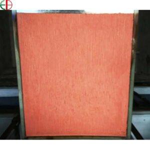 Pure Copper Sheet Copper Foil