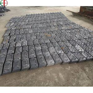 Hardox400 Plate