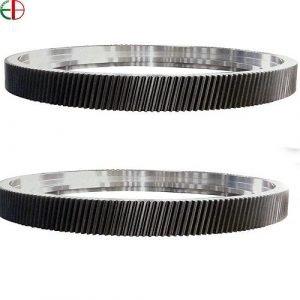 Forgings External Gear/Starter Ring Gear