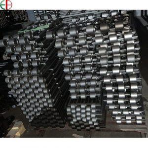 Heat Treatment Basket /Heat-treatment Fixture