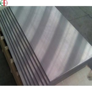 AZ31B-H24 Magnesium Sheet Mg Alloy Plate