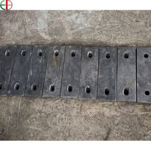 Ni-Hard Wear Plates and Liner Plates