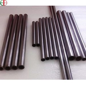 High Purity 99.95% R05255 Seamless Tantalum Tube