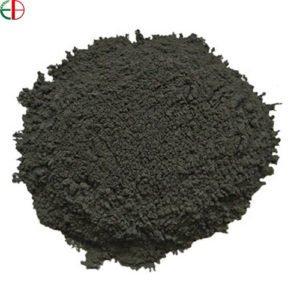 Titanium Powder Titanium Metal (Ti) Manufacturer Seller