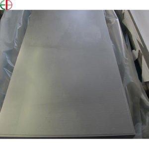 Medical Titanium Plate Grade 5 Titanium Sheet