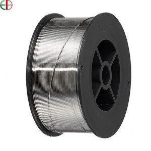 Titanium Welding Wire, 99.9% Welding Titanium Wire