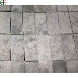 Tungsten Carbide Blocks for Tungsten Carbide Sheet
