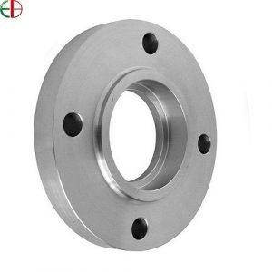 Inconel 625 Nickel-based Alloy