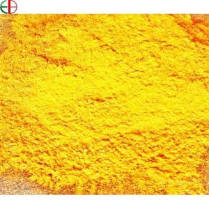 Copper Powder /Brass powder /Nano Electrolytic Metal Powders