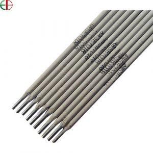 7018 Welding Rod Factory Sales 7018 Electrode Best E7018 Welding Rod
