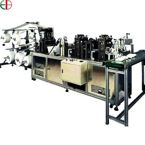 n95 making machine