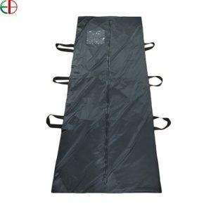 PEVA Body Bags