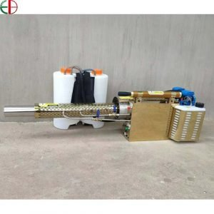 Anti-Corona Virus Fogger Fogging Machine V-1100F Disinfectant Sprayer