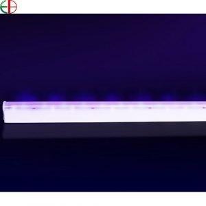Sterilizer Lamp LED UV Sterilizer UV Light Sanitizer Wand To Kill Viruses And UV Germicidal