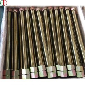 bolts Carbon steel bolt Stainless steel bolt Copper bolts