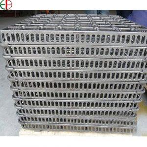 Heat Resistant Basket Factory