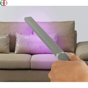 Sterilizer Lamp