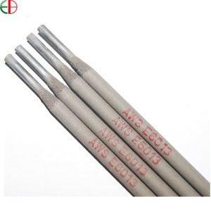 6013 Welding Rod Carbon Steel E6013 Welding Rod ,6013 Electrode