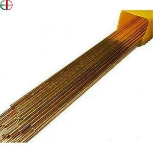 7014 Welding Rod Filler Rod Easy Melt Welding Rods