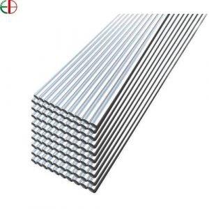 Aluminum Welding Rods Low Temperature Aluminium Brazing Rods and Aluminum Welding Stick