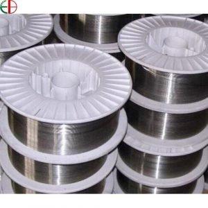 er4043 Aluminum Welding Wire Flux Core Welding Wire
