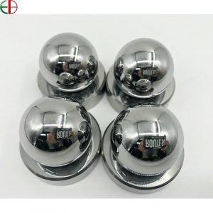 Cobalt Metal Series