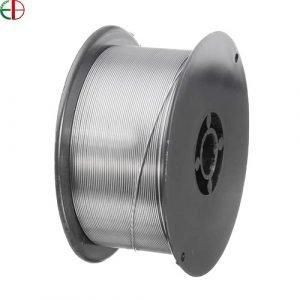 er308l Welding Wire Gasless Mig Wire