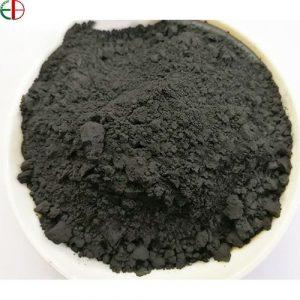 Germanium Powder 140 High Purity Germanium Germanium Powder