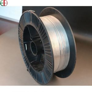 Stainless Steel Mig Wire e71tgs Stainless Steel Flux Core Wire