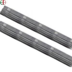 Stainless Steel Welding Rod Stainless Steel Welding Stick