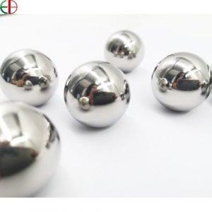 G10-G100 Grade High Quality Titanium Ball