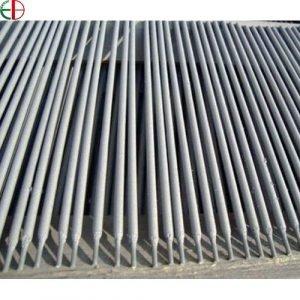 Carbon Steel Electrodes