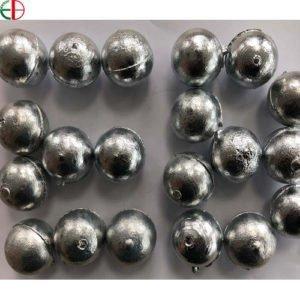 Zinc Metal Series