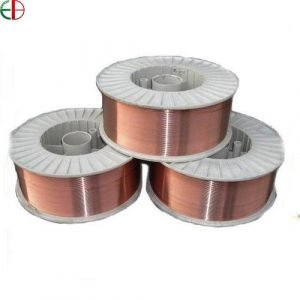 e71tgs Filler Wire e71t11 Flux Core Mig Wire Welding Wire Spool