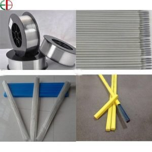 Welding Rod Welding Wire
