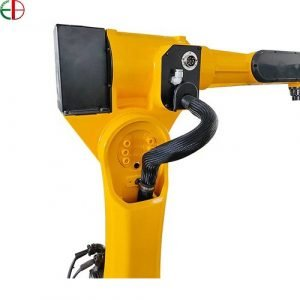6 Axis Robot Arm for Stamping Machine