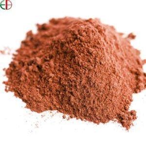 Purity Copper Powder Dendritic Copper Powder